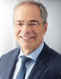Conférence du sénateur Pierre J. Dalphond