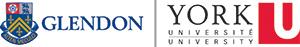 Logo Campus Glendon, Université York