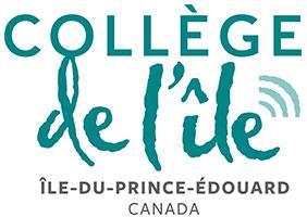 Logo Collège de l'Île