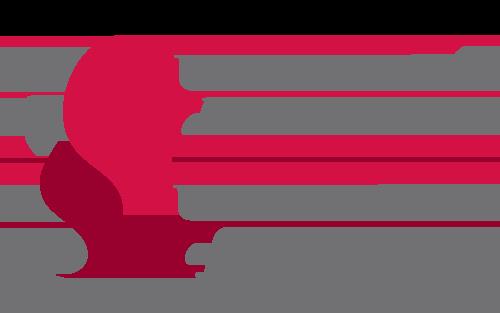 Logo Université de Sudbury