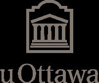 Logo Université d'Ottawa