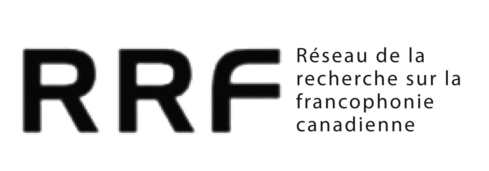 Colloque RRF 2020 : Bâtir des ponts dans les francophonies canadiennes