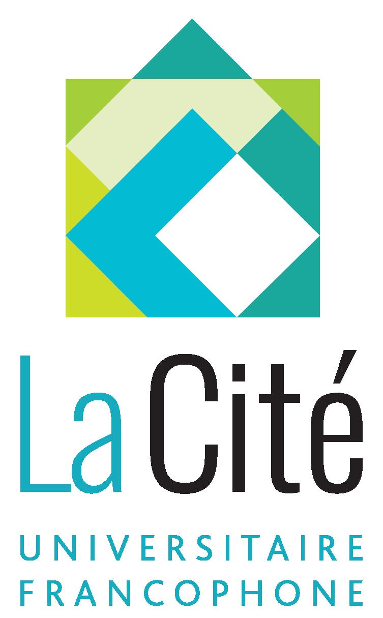 La Cité universitaire francophone, Université de Regina