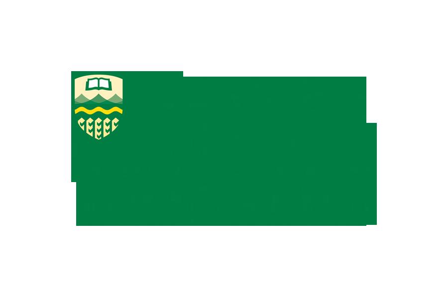 Campus Saint-Jean, Universite de l'Alberta