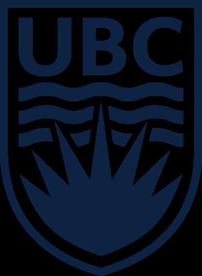 Département d'études françaises, hispaniques et italiennes, Faculty of Arts – University of British Columbia