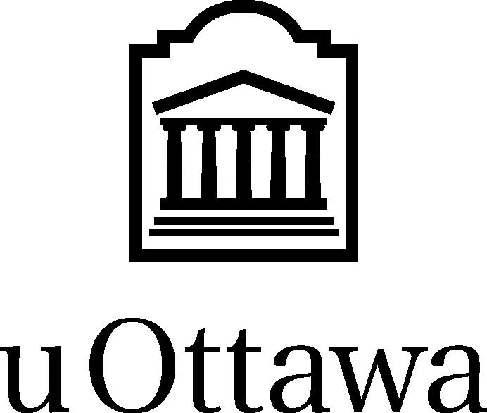 Université d'Ottawa