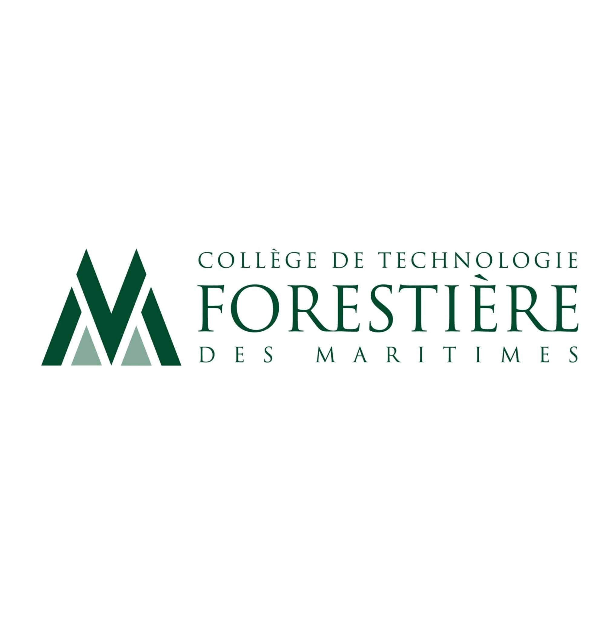 Collège de Technologie forestière des Maritimes
