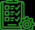 icone liste + roue (1)